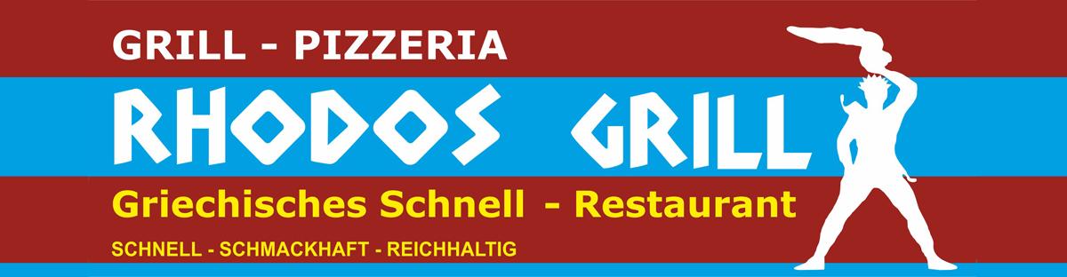 Rhodos Grill